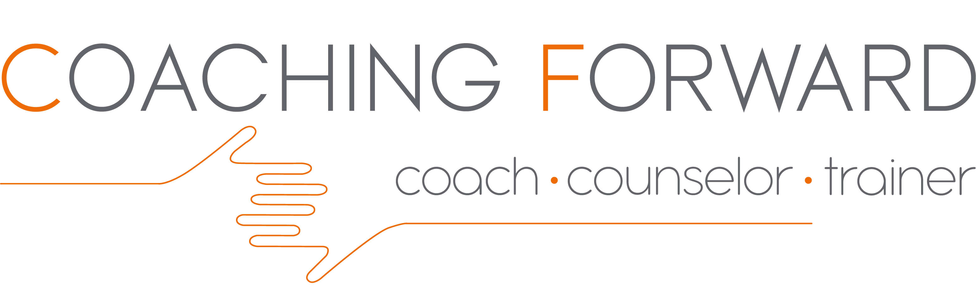 Coachingforward